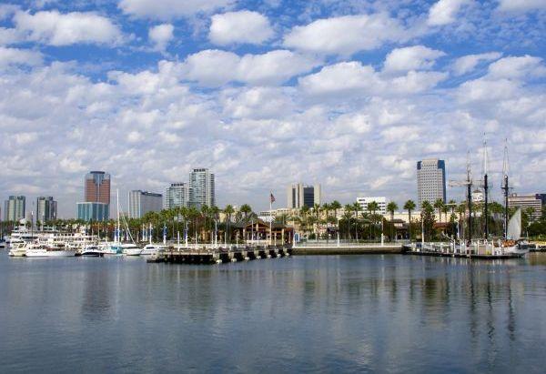Long Beach Laptop Rentals